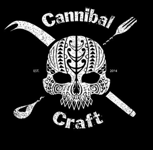 Cannibal & Craft